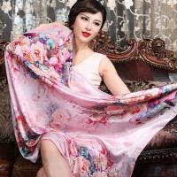 Buy cheap 110*110 Square Scarf from wholesalers