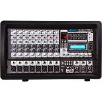 Buy cheap M8230PUSB LARGE POWERED CABINET MIXER from wholesalers