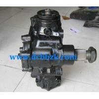 Buy cheap LS7 Power Steering Box from wholesalers