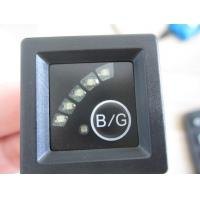 Buy cheap EG300 Auto Changeover Switch for Petrol And Gas from wholesalers