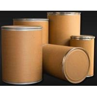 Buy cheap Fiber Drum Or Cardboard Drum China Manufacturer from wholesalers