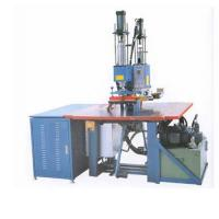 Buy cheap Double hydraulic high-cycle machine from wholesalers