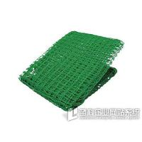Buy cheap Golf Net (Non-knot) from wholesalers