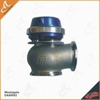 Buy cheap TURBO PARTS DA00052 from wholesalers