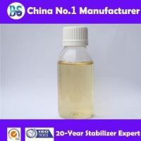 Buy cheap PVC Liquid Ca Zn Compound Stabilizers for Profile Extrusion, Extrusion Products from wholesalers