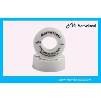 Buy cheap High density TEFLON tape from wholesalers