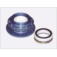 Buy cheap Mechanical seal series YR-23 product