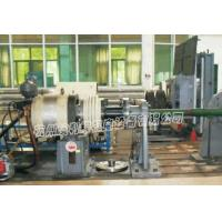 Buy cheap PNW-64000 Electro-Hydraulic Servo Torsion Fatigue Testing Machine from wholesalers