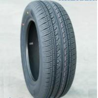 Buy cheap 165/70R13 13inch car tires from chinese manufuacturer Admin Edit from wholesalers