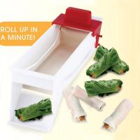 Buy cheap Grape Leaves Easy Roller from wholesalers