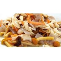 Buy cheap Boiled Mushroom And Rice from wholesalers