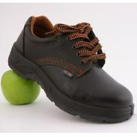 anti slip resistant safety shoes low cut anti impact