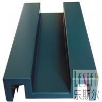 Buy cheap Other aluminum single plate from wholesalers