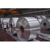 Buy cheap Aluminum Lithographic Coil / Sheet for Printing from wholesalers