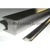 316H stainless steel channel