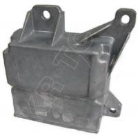 High Vacuum Die Casting E-unit housing