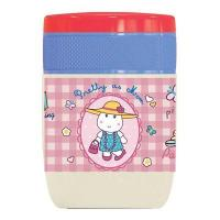 Buy cheap 300ML Vacuum Food Jar Kids Series from wholesalers