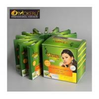 Buy cheap China Manufacturers Natural Herbal Black Color Hair Dye Shampoo from wholesalers