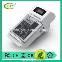 Buy cheap wholesale price charger 3.7v 500mah li-ion battery 4.2v for smart iphone Battery Charger from wholesalers