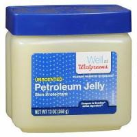 Buy cheap Walgreens Petroleum Jelly from wholesalers