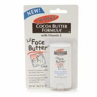 Buy cheap Palmer's Cocoa Butter Formula Lil' Face Butter Stick from wholesalers