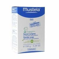 Buy cheap Mustela Gentle Soap with Cold Cream Nutri-protective from wholesalers