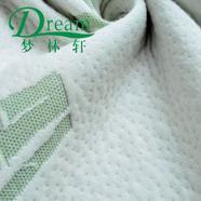Buy cheap Knitted fabric MLX-LR-027-1 from wholesalers