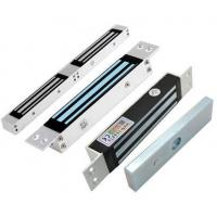Buy cheap Magnetic locks from wholesalers