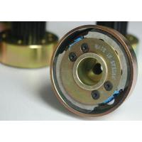 Buy cheap A low free Centrifugal clutch from wholesalers