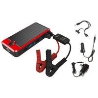 Buy cheap PowerAll PBJS12000R Rosso Red/Black Portable Power Bank and Car Jump Starter from wholesalers