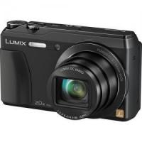 Buy cheap Panasonic Lumix DMC-ZS35 TZ55 Digital Camera from wholesalers