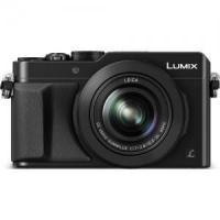 Buy cheap Panasonic Lumix DMC-LX100 Digital Camera from wholesalers