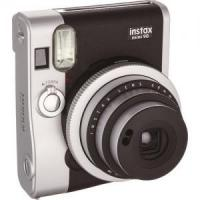 Buy cheap Fujifilm instax mini 90 Neo Classic Instant Camera from wholesalers