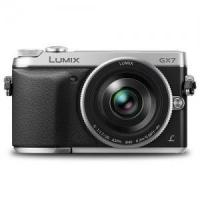 Buy cheap Panasonic Lumix G DMC-GX7C Mirrorless Digital Camera Kit with 20mm Lens from wholesalers