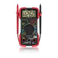 Buy cheap INNOVA 3320 Auto-Ranging Digital Multimeter from wholesalers