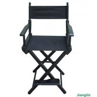Buy cheap wooden folding director chair from wholesalers