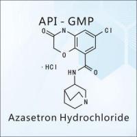 Buy cheap Azasetron Hydrochloride from wholesalers