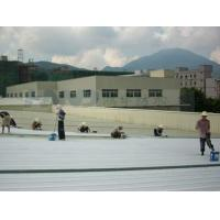 Buy cheap Metal roofing insulation system from wholesalers