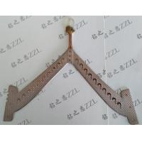 China Five-pointed Star Shoe Accessory on sale
