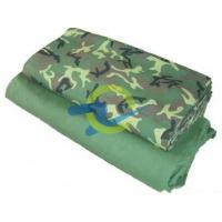 Buy cheap TPU fit tents cloth from wholesalers