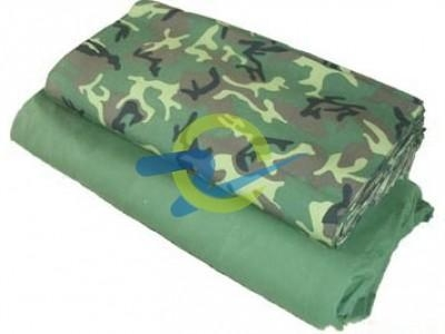 Quality TPU fit tents cloth for sale