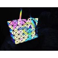 Buy cheap Hot sol lady bag product