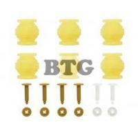 Buy cheap BTG Upgrade 6-Pack Damping Rubber Ball from wholesalers