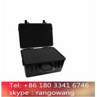 Buy cheap Private Model good quality dji case for vision equipment case dji phantom 4 case custom from wholesalers