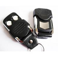 Buy cheap Remote Receiver and Transmitter from wholesalers