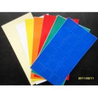 Buy cheap Magic Cube NO.:3x3-s from wholesalers