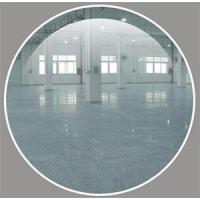 Buy cheap OS810-3 super-flat floor product