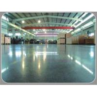 Buy cheap OS812-4 high-intensity indoor and outdoor floor repair material product