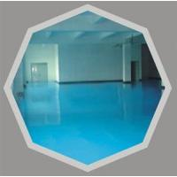 Buy cheap OS811-1 wear-resistant nano-floor hardening materials product