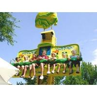 Buy cheap For sale water park rides from wholesalers